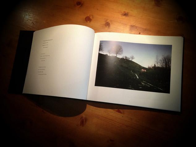 """Extrait du livre """"Les Houtsouls"""" de Youry Bilak"""