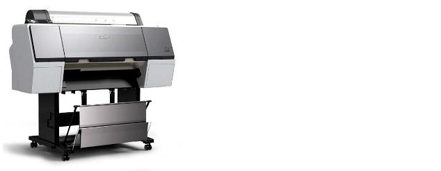 Imprimante Epson 7900